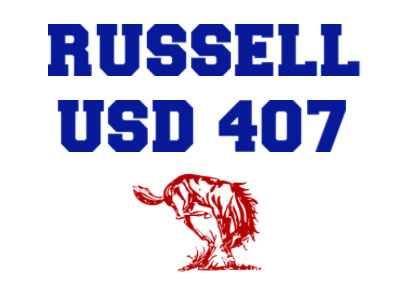 Russell County USD 407