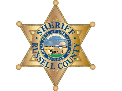 Russell County Sheriff's Office