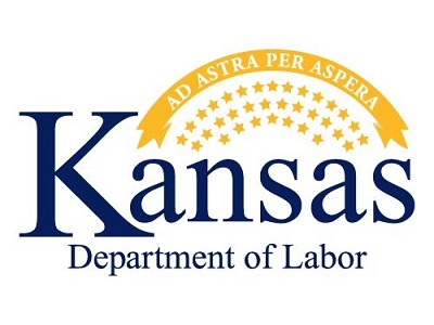 Kansas Department of Labor