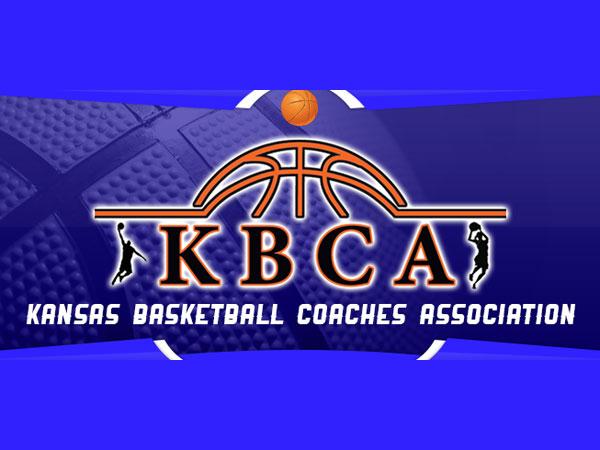 Kansas Basketball Coaches Association