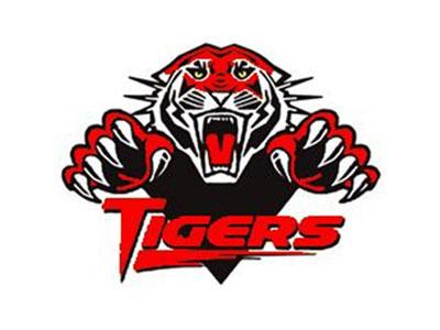 Natoma Tigers