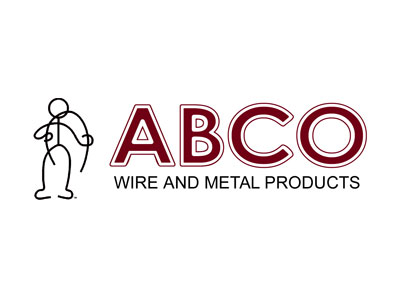 ABCO Wire and Metal Products