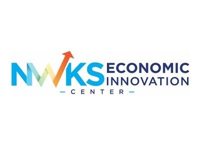 Northwest Kansas Economic Innovation Center