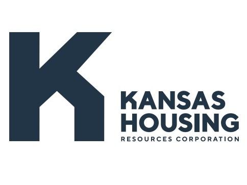 Kansas Housing Resources Corporation