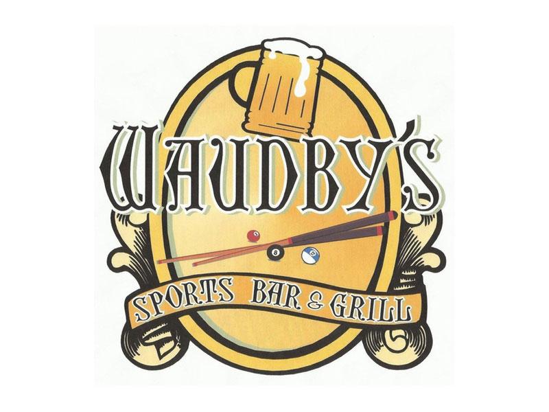 Waudby's Sports Bar & Grill