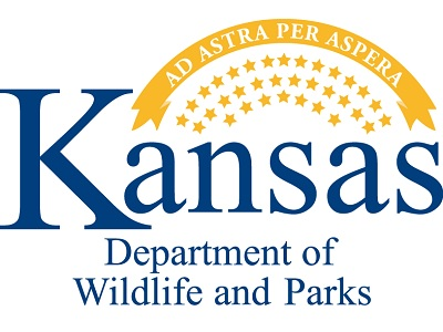 Kansas Department of Wildlife and Parks