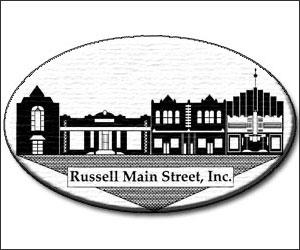 Russell Main Street Inc Sidebar